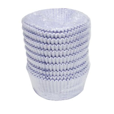 757-Forminha-Impermeavel-Para-Cupcake-N°-00N-Branca-com-100-un-FLOPEL2