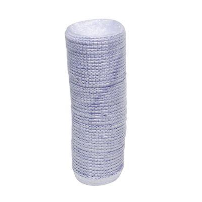 8595-Forminha-Impermeavel-Para-Torta-T3-Branca-com-500-un-FLOPEL2