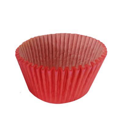 32122-Forminha-Impermeavel-Para-Cupcake-Vermelha-com-75un-FLOPEL
