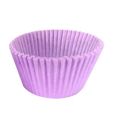 32120-Forminha-Impermeavel-Para-Cupcake-Lilas-com-75un-FLOPEL