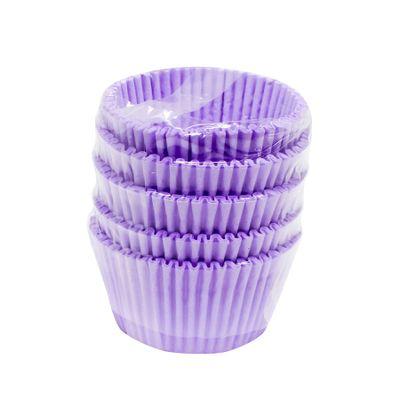 32120-Forminha-Impermeavel-Para-Cupcake-Lilas-com-75un-FLOPEL2