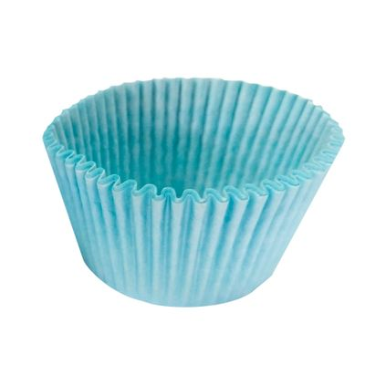 32118-Forminha-Impermeavel-Para-Cupcake-Azul-Bebe-com-75un-FLOPEL