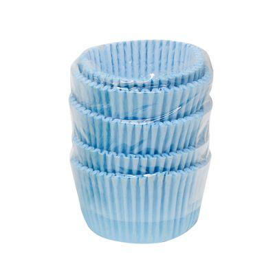 32118-Forminha-Impermeavel-Para-Cupcake-Azul-Bebe-com-75un-FLOPEL2