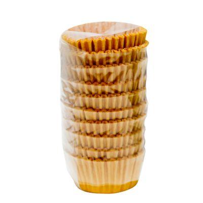 32110-Forminha-Impermeavel-Para-Mini-Cupcake-Amarela-com-100un-FLOPEL2