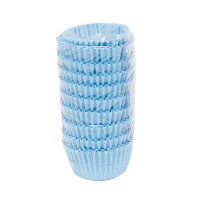 32111-Forminha-Impermeavel-Para-Mini-Cupcake-Azul-Bebe-com-100un-FLOPEL