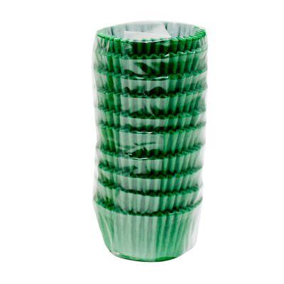 32116-Forminha-Impermeavel-Para-Mini-Cupcake-Verde-com-100un-FLOPEL2