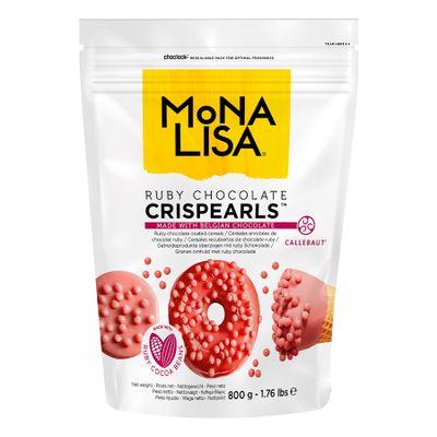 144794-Crispearls-de-Chocolate-Belga-Ruby---Cereal-Crocante-800g-MONA-LISA-CALLEBAUT