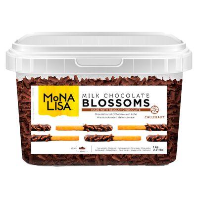 144798-Blossoms-ao-Leite-Raspas-de-Chocolate-Belga-1kg-MONALISA-CALLEBAUT