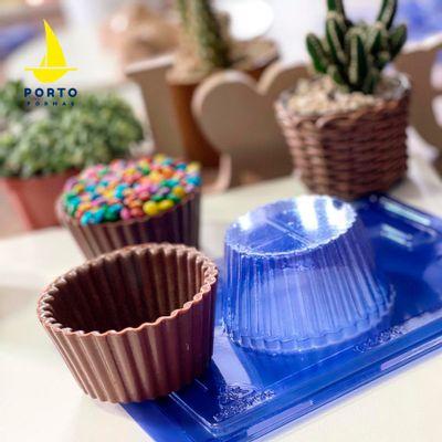 144873-Forma-de-Acetato-com-Silicone-Cupcake-Gigante--1201--un-PORTO-FORMAS-2
