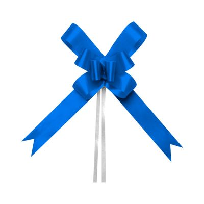 12121-Laco-Pronto-Azul-16mm-com-10-un-ALBANO