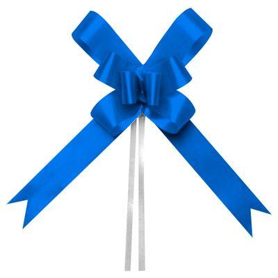 145627-Laco-Pronto-Azul-24mm-com-10-un-ALBANO