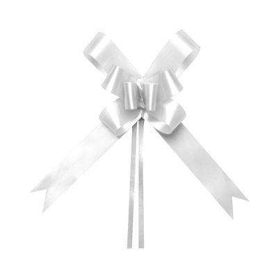 12117-Laco-Pronto-Branco-16mm-com-10-un-ALBANO