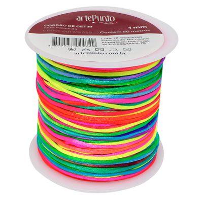131527-Cordao-de-Cetim-Multicolor-1mm--001--ARTEPUNTO
