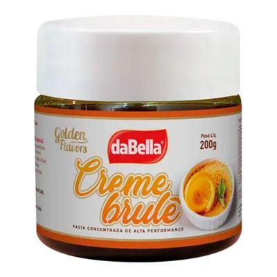 145367-Pasta-Concentrada-de-Creme-Brule-200g-DABELLA