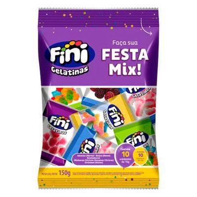 100204-Festa-Mix-10x15g-150g-FINI