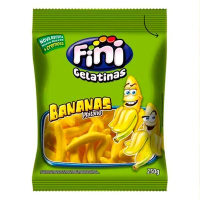 67385-Bala-Gelatinas-Bananas-250g-FINI