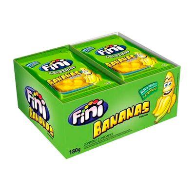 113654-Bala-Gelatinas-Mini-Bananas-12x15g-180g-FINI