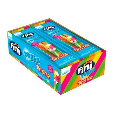 113641-Bala-Tubes-Twister-12x17g-204g-FINI