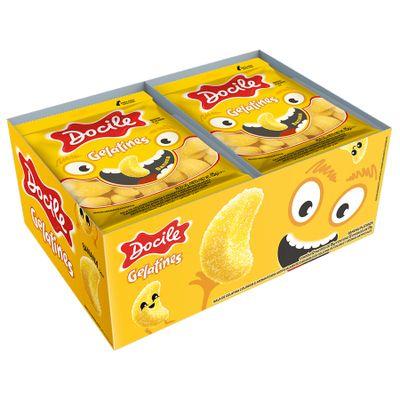 108997-Bala-Gelatines-Mini-Banana-12x15g-180g-DOCILE