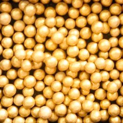 100308-Confeito-de-Acucar-Perola-G-60g-Dourada-DOCES-MORELLO