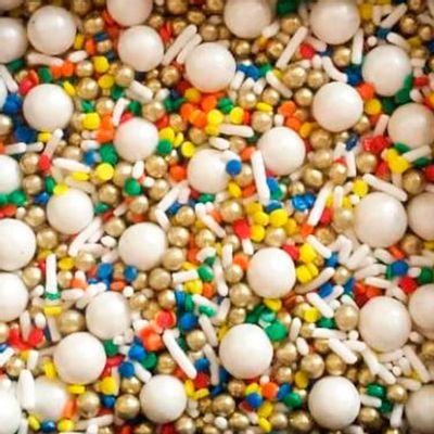 100598-Confeito-de-Acucar-60g-Sprinkles-Circo-DOCES-MORELLO
