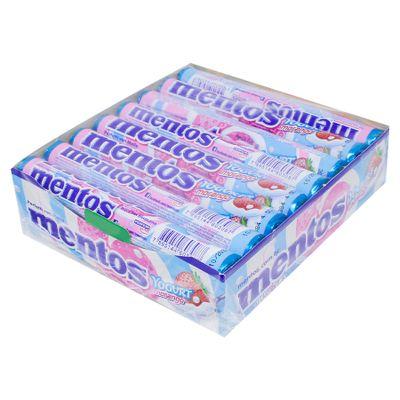 109765-Bala-Mentos-Stick-Yogurt-Morango-com-16-un-600g-VAN-MELLE