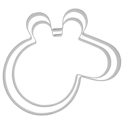 138672-kit-cortador-face-porquinha-RR