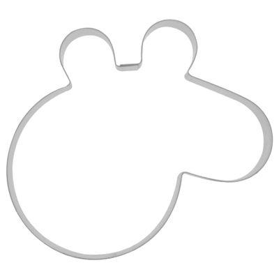 138672-kit-cortador-face-porquinha-RR-2