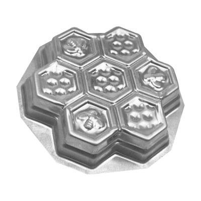 138426-Forma-em-Aluminio-Colmeia-21x4cm--0892--un-CAPARROZ