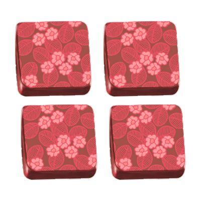 147226-Transfer-para-Chocolate-Flores-Rosa--TRG810603--STALDEN