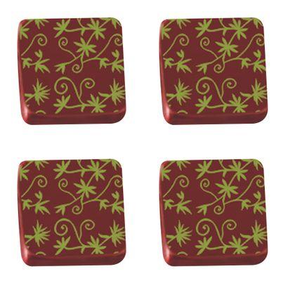 26706-Transfer-para-Chocolate-Raminhos--TRG805509--STALDEN