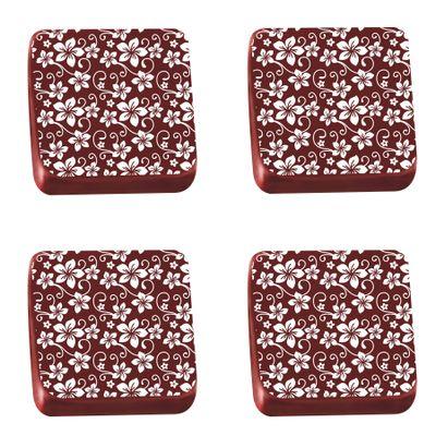 27289-Transfer-para-Chocolate-Flores-Brancas--TRG806801--STALDEN