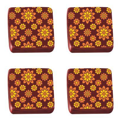 36384-Transfer-para-Chocolate-Girassol--TRG806904--STALDEN