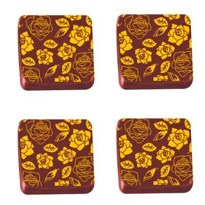 56955-Transfer-para-Chocolate-Rosas-Amarela--TRG807104--STALDEN