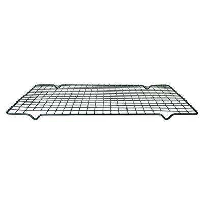 87787-Grade-p--Resfriamento-de-Bolo-40x25cm-GMEZN657-PRIME-CHEF-2