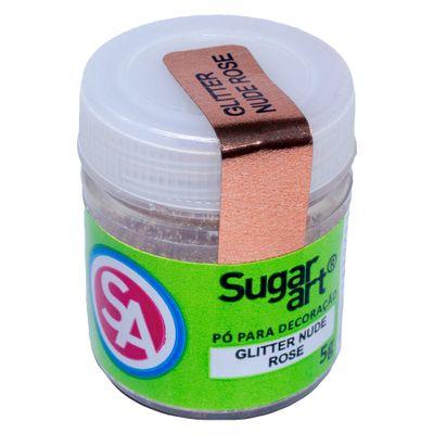 90168-Po-para-Decoracao-Glitter-Nude-Rose-5g-SUGAR-ART