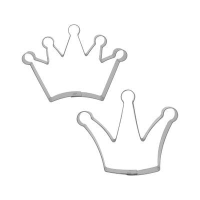 137128-Kit-Cortador-Coroa-de-Bolinhas-1-PP-RR-OLIVEIRA-CORTADORES