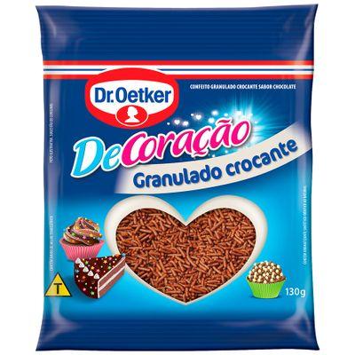 Granulado-Crocante-Sabor-Chocolate-130g-DR-OETKER