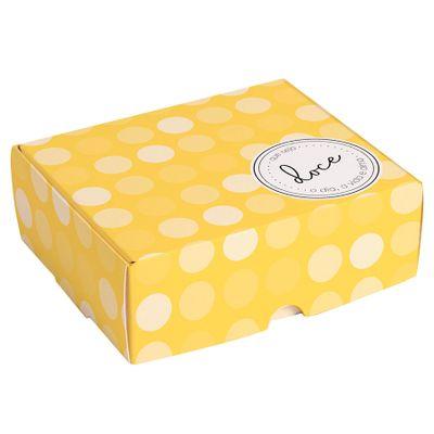 136842-Caixa-Divertida-Que-Seja-Doce-Amarelo-para-6-Doces--13003832--com-10-un-CROMUS