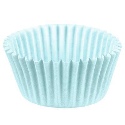 97217-Forminha-de-Papel-Lisa-N°06-Azul-com-100-un-REGINA