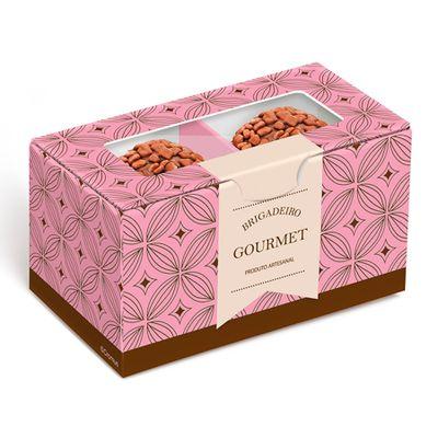 106483-Caixa-Gourmet-Rosa-para-2-Doces--13000594--com-10-un-CROMUS