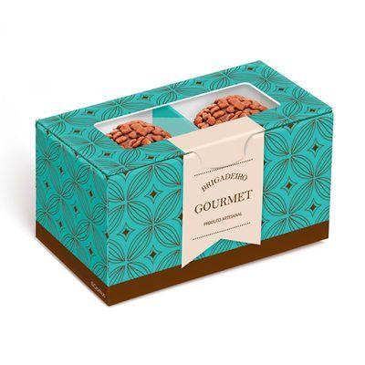 108214-Caixa-Gourmet-Turquesa-para-2-Doces--13000595--com-10-un-CROMUS