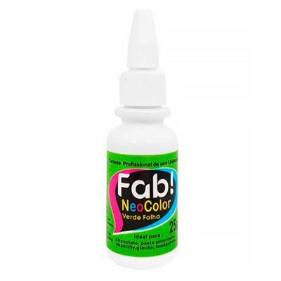 101773-Corante-Neocolor-Verde-Folha-25g---FAB
