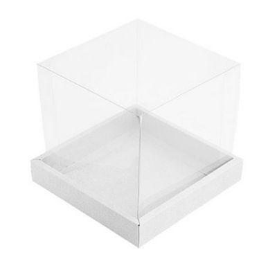 28531-Caixa-Mini-Bolo-GG-Branco-10x10x10-com-10-un-ASSK