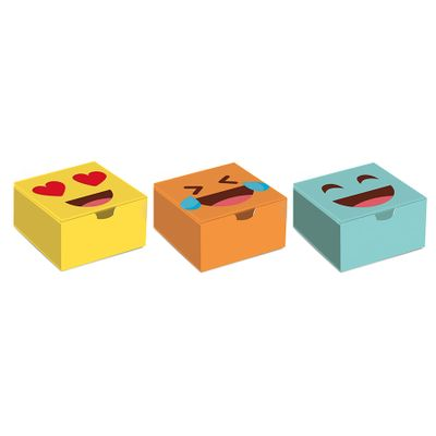 114775-Caixa-Divertida-Emoticons-Sortidos-para-6-Doces--13003025--com-10-un-CROMUS