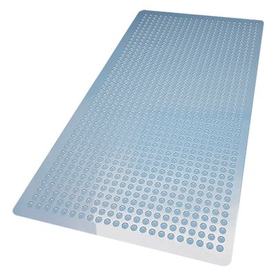 147990-Placa-de-Textura-Chips-Para-Cookies-P--10140--un-BWB