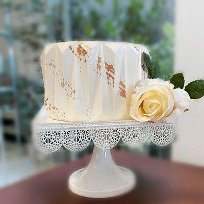 147950-Placa-Origami-Cake-Vincado--10142--un-BWB-2