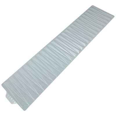 147992-Placa-Origami-Cake-Vincado-Delicado--10144--un-BWB