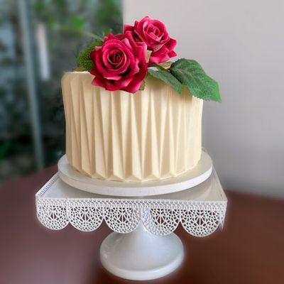 147992-Placa-Origami-Cake-Vincado-Delicado--10144--un-BWB-2
