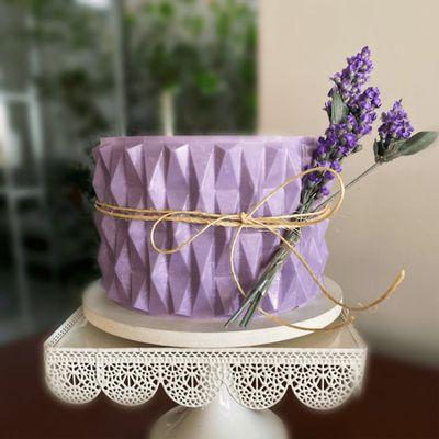 147967-Placa-Origami-Cake-Moderno--10145--un-BWB-2